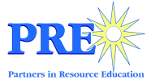 Partners in Resource Education
