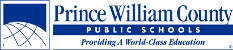 Prince William County Public Schools