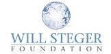 Will Steger Foundation